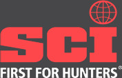 SCI - First for hunters